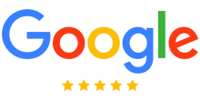 5 Star Google Review- St. Pete Custom Kitchen & Bath Remodelers