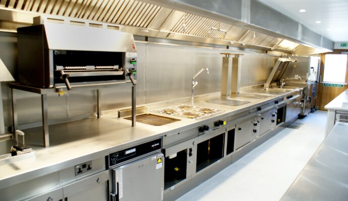 commercial kitchen designer Beautiful Captivating mercial Kitchen Designers 71 Kitchen Designer-We do kitchen & bath remodeling, home renovations, custom lighting, custom cabinet installation, cabinet refacing and refinishing, outdoor kitchens, commercial kitchen, countertops, and more